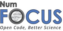 numfocus_logo